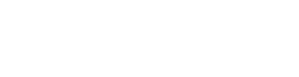 Cue Music UK Logo